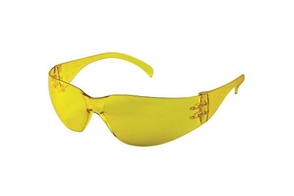375d94f9ab70f Oculos Kalipso Leopardo Amarelo   CA 11268   Proteção Cabeça