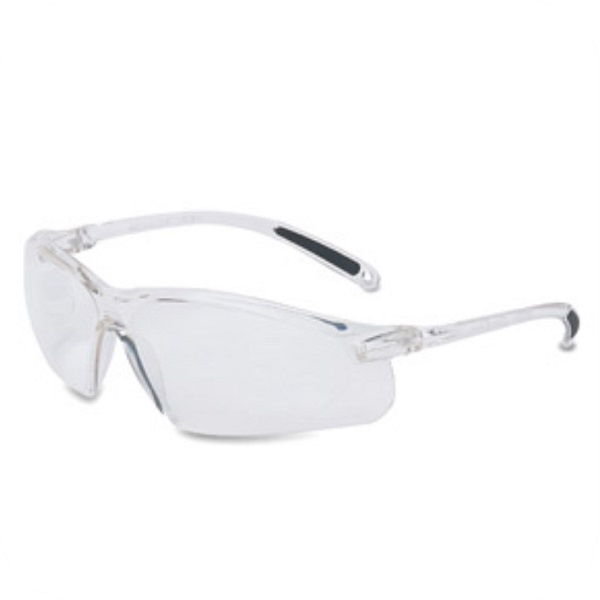 Oculos Uvex A705 Lente E Armacao Incolor C  Antiembacante   CA 18822 ... 55be3daee3