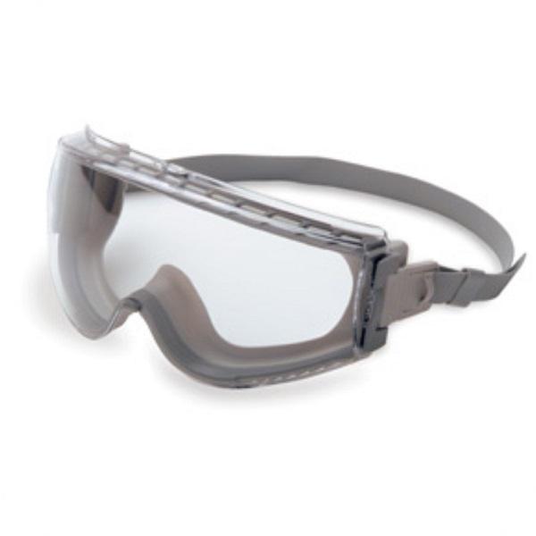 Oculos Uvex S3960c Panoramico Stealth Inc Xtr   CA 19072   Proteção ... 2ef81b2136