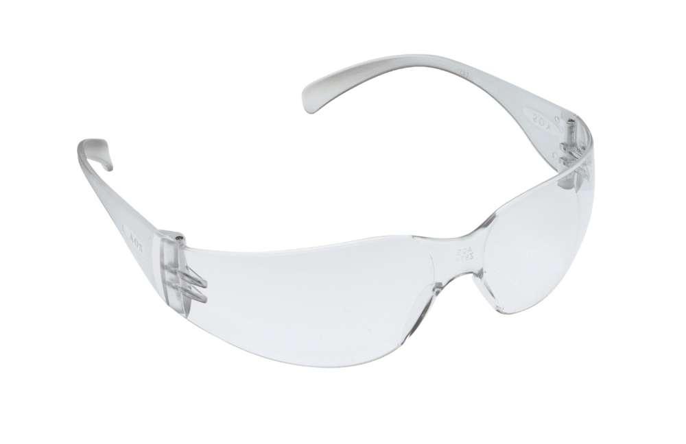 ebc12a864e562 Oculos Epitec 4000 Incolor Antirrisco   CA 16104   Proteção Cabeça ...