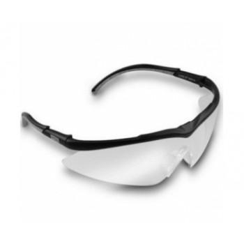 6102539e099a1 Oculos Msa Gull Inc Antiembacante 217750   CA 18067   Proteção ...