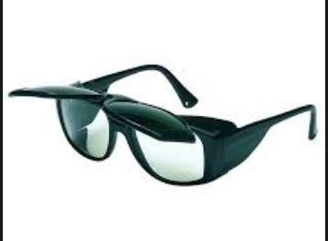 Oculos Uvex S212-br Horizon Incolor Armacao Preta   CA 18830 ... b0717380c6
