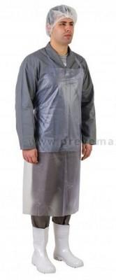 AVENTAL PREVEMAX PVC LAMINADO INC 60X1,20 TIRA SOLD GR 20