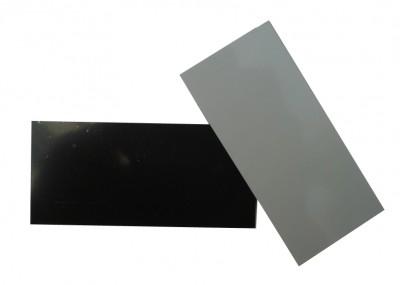 2944 - PLACA SPEEDGLAS 3M  9000 INT T-2 4,2X9CM 428040