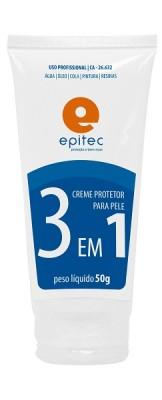 3748 - CREME EPITEC 3 EM 1 50G BISNAGA