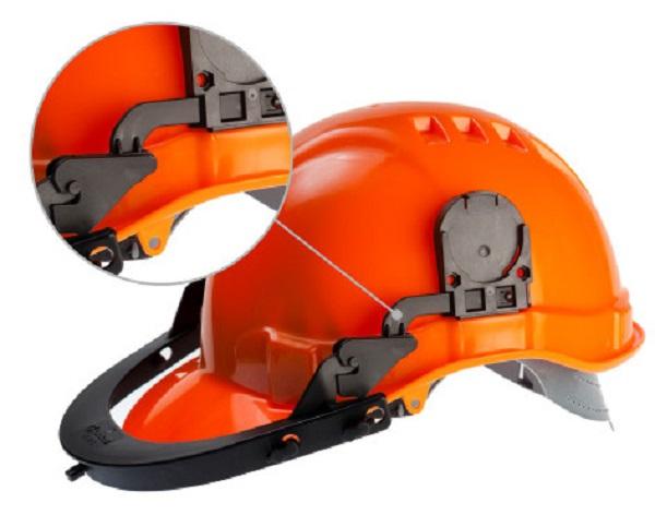 Adaptador Libus P/capacete Facial Genesis 901385